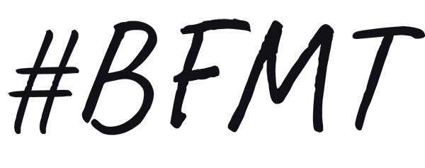 #BFMT